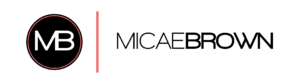 Micae Brown Sales Agency
